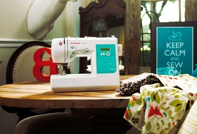 Know-Your-Sewing-Machine
