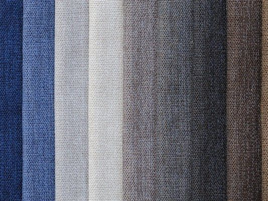 Cotton-Fabric-For-Sewing